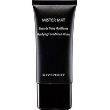 Mister Mat Mattifying Foundation Primer by Givenchy