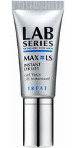 Max LS Instant Eye Lift by lab
