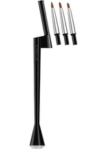O! 3 In 1 Eye Brush by cailyn