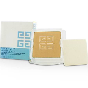 Doctor White Sheer Light Compact Foundation SPF 30 by Givenchy