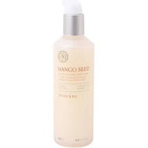 Mango Seed Silk Moisturizing Toner by The Face Shop