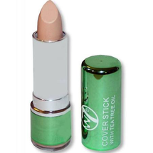 Tea Tree Concealer by w7