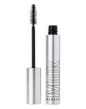 KUSH High Volume Mascara by Milk Makeup