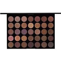 Dope Taupe Artistry Palette - 35T by Morphe