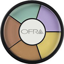 Magic Roulette Concealer by ofra