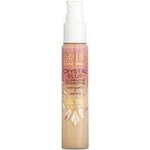 Crystal Blur Illuminating Foundation by pacifica