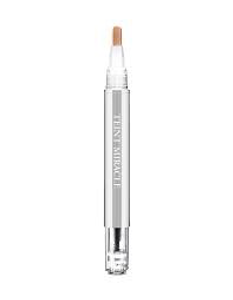 Teint Miracle Touch Corrector by Lancôme