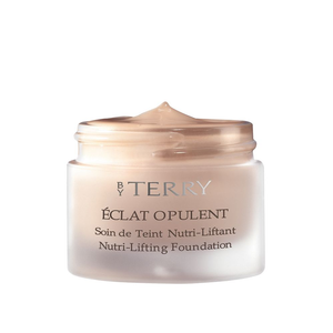 Eclat Opulent Anti-Aging Lifting Foundation by By Terry