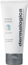 Prisma Protect by Dermalogica