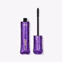 Lights, Camera, Lashes 4-in-1 mascara by Tarte