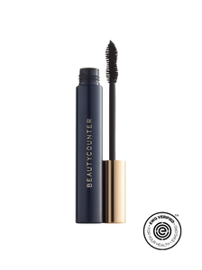 Volumizing Mascara by Beautycounter