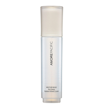 Moisture Bound Skin Energy Hydration Delivery System by amorepacific