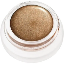 Perfect Eyes Golden Glow by isadora