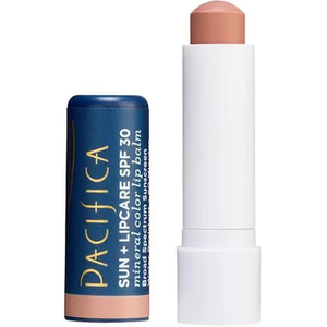 Mineral Color Lip Balm by pacifica