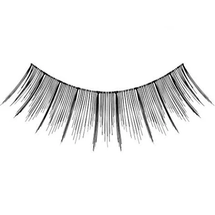 Naturally Long Lash Eyelashes by japonesque