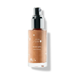 All Over Glow by 100% pure