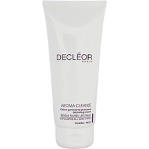 Aroma Cleanse Phytopeel Smooth Exfoliating Cream by decleor