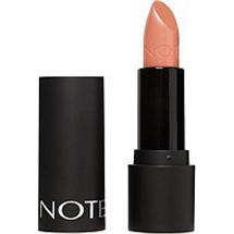 Long Wearing Lipstick by Note