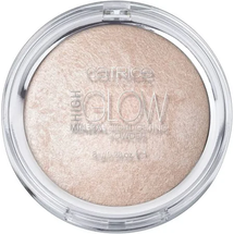 High Glow Mineral Highlighting Powder by Catrice Cosmetics