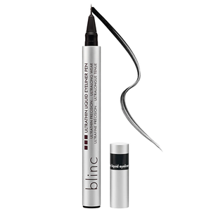 Ultrathin Liquid Eyeliner Pen by blinc