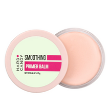 Smoothing Primer Balm by Hard Candy