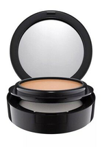 Mineralize Cream Compact Foundation by MAC