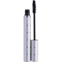 Ultimate Volume Black Mascara by Thrive Market