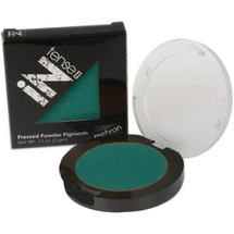 iNtense Pro Pressed Pigments by mehron