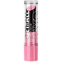 Get It All Lip Color by NYC