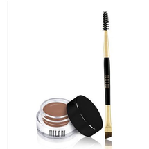 Stay Put Brow Color by Milani