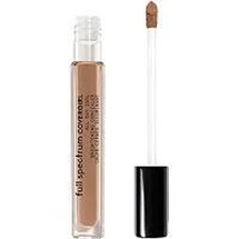 Full Spectrum All Day Idol Brightening Concealer by Covergirl