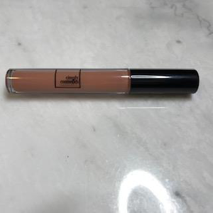 Hi-Gloss Lip Lacquer by Cimply Cosmetics