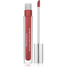 MoistureShine Lip Gloss by Neutrogena