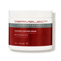 Cleavage Contour Cream by dermelect