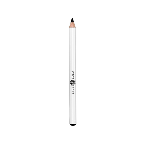 Eye Pencil by Lily Lolo