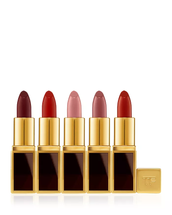 Exclusive Lip Color Set by Tom Ford