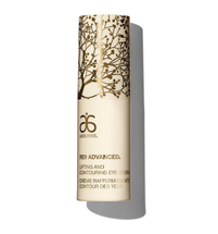 RE9 Advanced Lifting And Contouring Eye Cream by arbonne