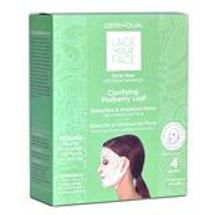 Lace Your Face Clarifying Mulberry Leaf by dermovia