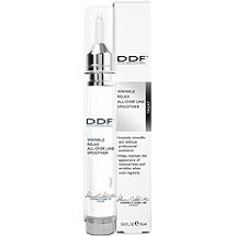 Wrinkle Relax All-Over Line Smoother by ddf