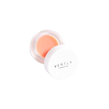 CBD Infused Lip Balm by Vertly