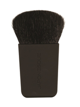 Kumadori Blending Brush by japonesque
