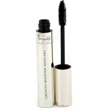 Terrybly Growth Booster Mascara by By Terry