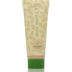 Organic Wear Natural Origin Tinted Moisturizer by Physicians Formula