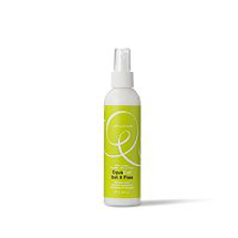 Set It Free Moisture Lock Finishing Spray by DevaCurl