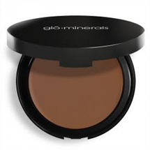 Pressed Base by glo minerals