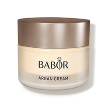 Mimical Control Cream by Babor