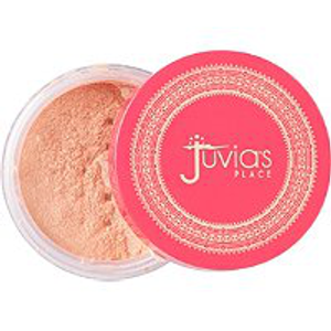 The Heroine Loose Highlighter by Juvia's Place