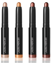 Eyes of Gold Mini Caviar Stick Collection by Laura Mercier