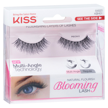 Blooming Lash Peony by kiss products