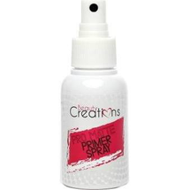 Pro Matte Primer Spray by Beauty Creations